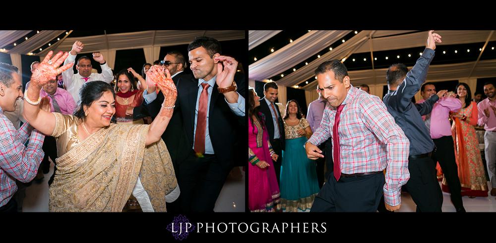 47-hummingbird-nest-ranch-indian-wedding-photographer-wedding-reception-photos