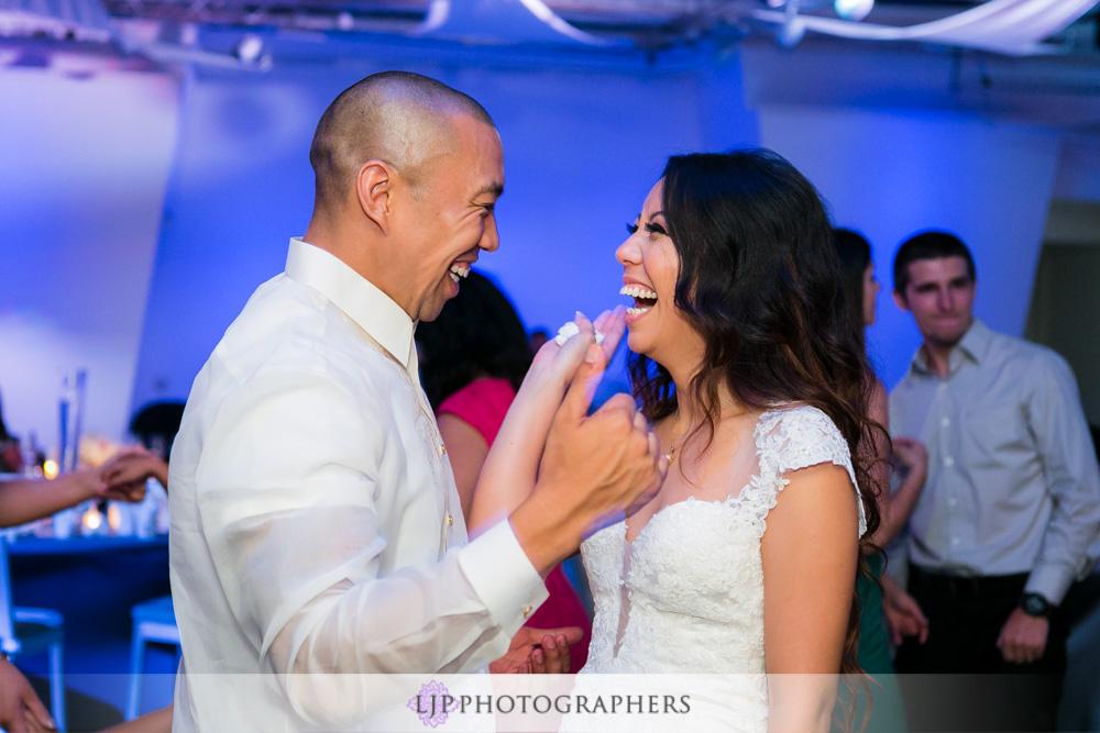 47-seven-degrees-laguna-beach-wedding-photographer-wedding-reception-photos