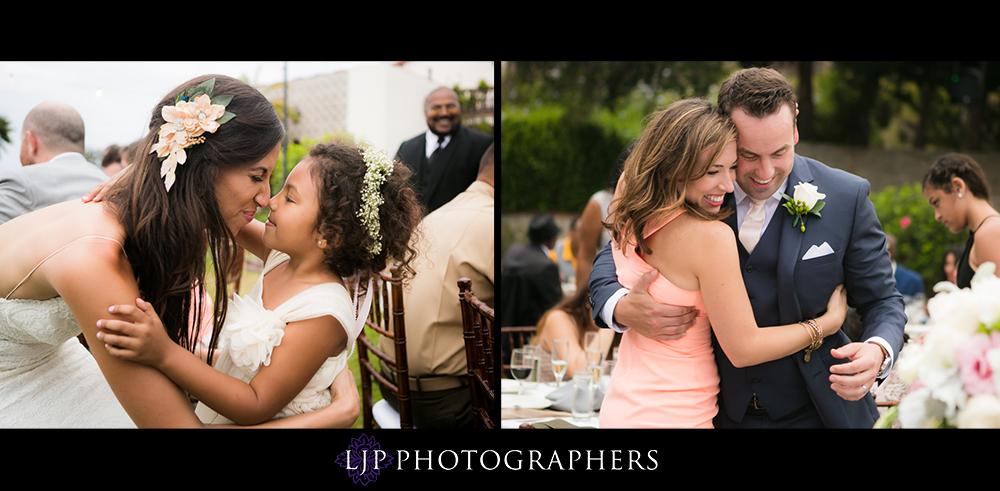 48-adamson-house-malibu-wedding-photographer-wedding-reception-photos