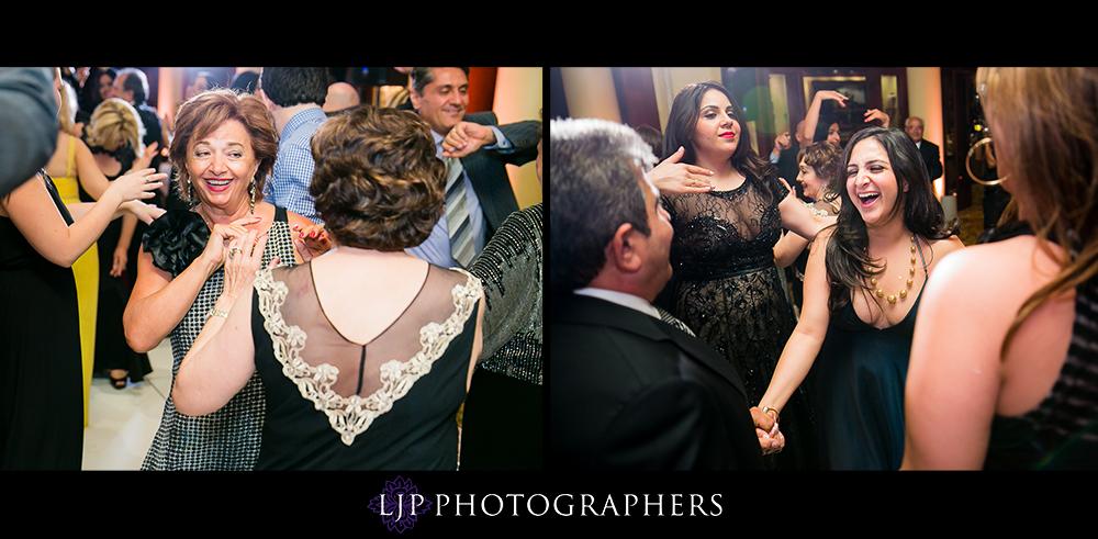 48-four-seasons-hotel-westlake-village-wedding-photographer-wedding-reception-photos