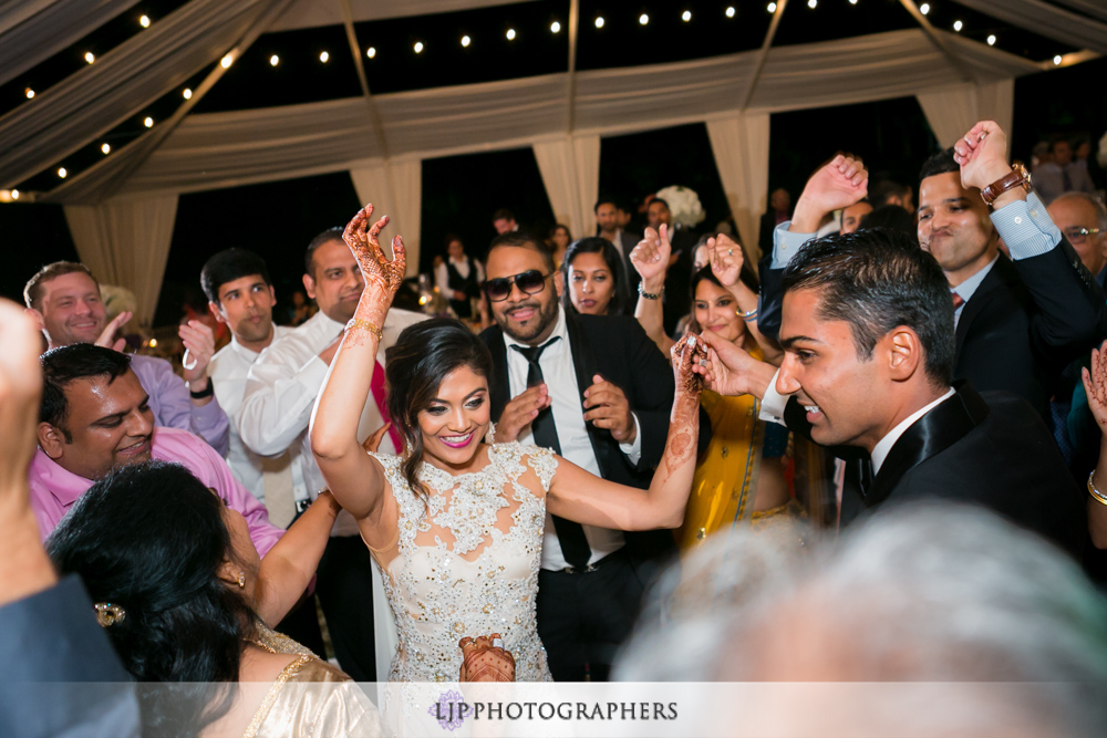 48-hummingbird-nest-ranch-indian-wedding-photographer-wedding-reception-photos