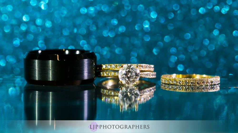 48-seven-degrees-laguna-beach-wedding-photographer-wedding-reception-photos
