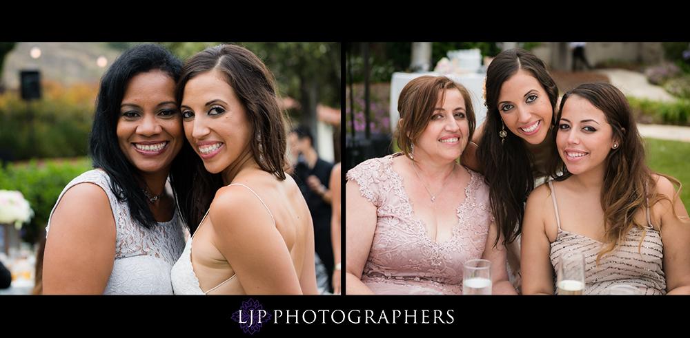49-adamson-house-malibu-wedding-photographer-wedding-reception-photos