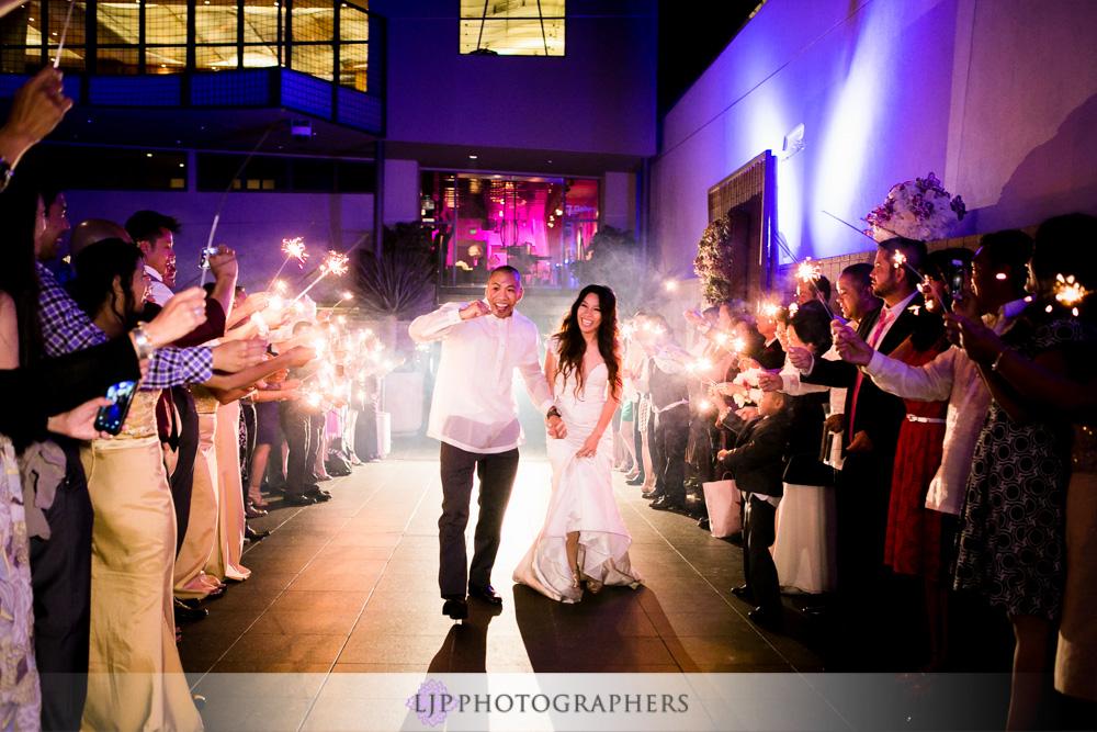 49-seven-degrees-laguna-beach-wedding-photographer-wedding-reception-photos