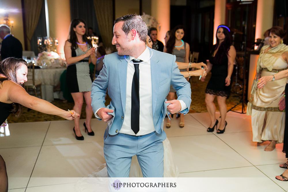50-four-seasons-hotel-westlake-village-wedding-photographer-wedding-reception-photos