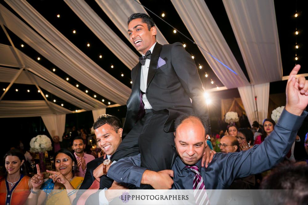 50-hummingbird-nest-ranch-indian-wedding-photographer-wedding-reception-photos