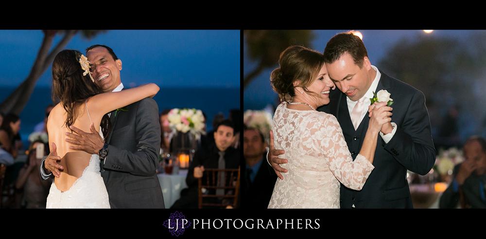 51-adamson-house-malibu-wedding-photographer-wedding-reception-photos
