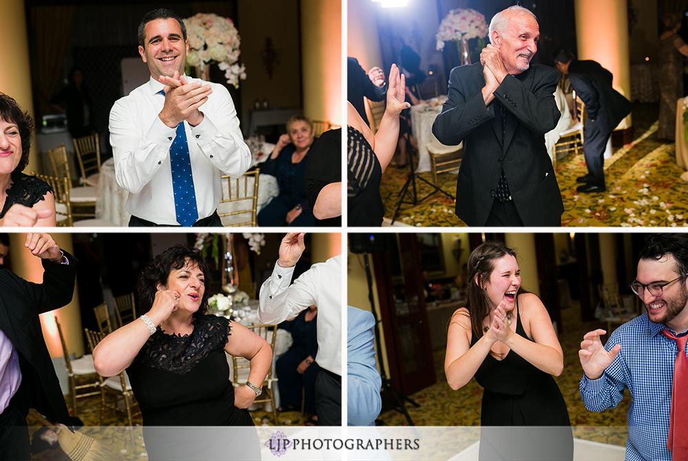 51-four-seasons-hotel-westlake-village-wedding-photographer-wedding-reception-photos