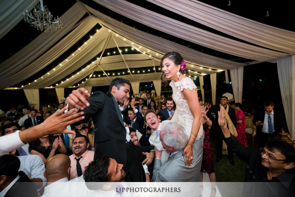 51-hummingbird-nest-ranch-indian-wedding-photographer-wedding-reception-photos
