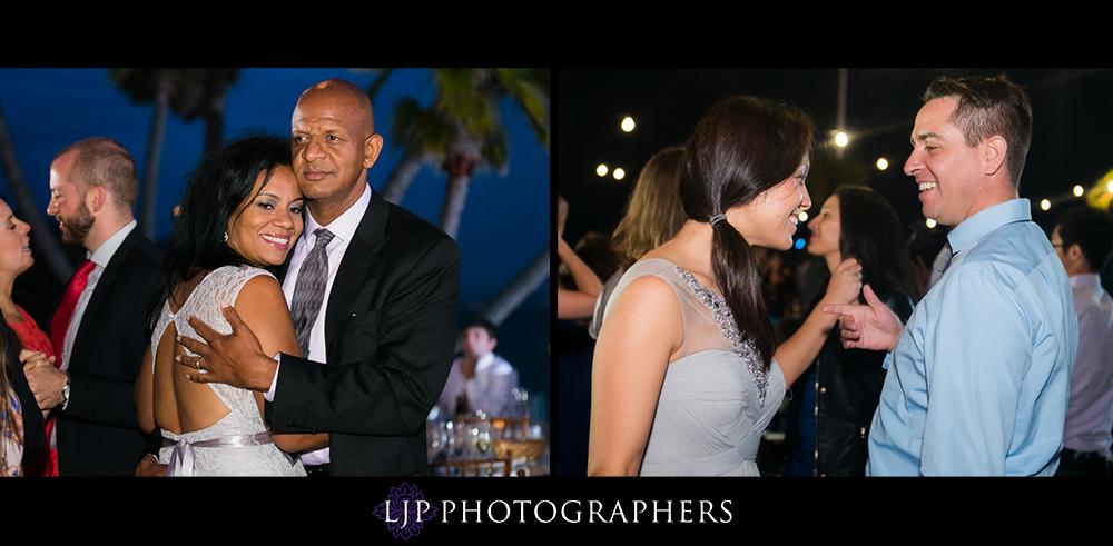 52-adamson-house-malibu-wedding-photographer-wedding-reception-photos
