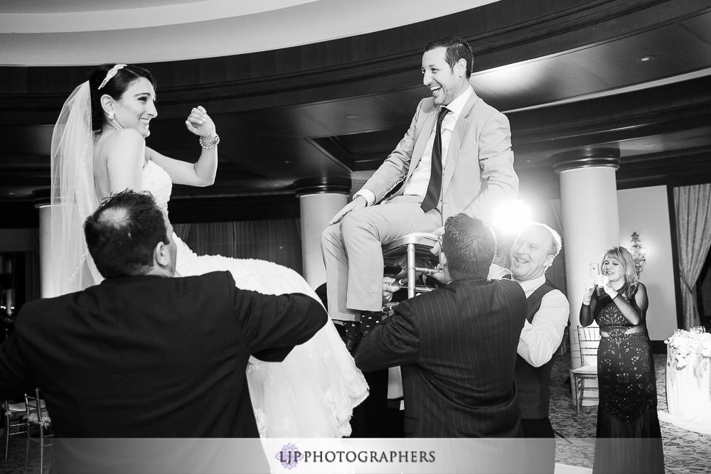 52-four-seasons-hotel-westlake-village-wedding-photographer-wedding-reception-photos
