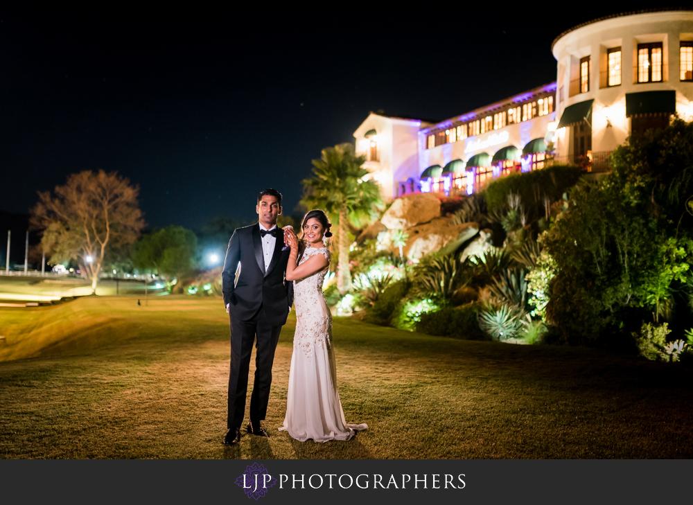 52-hummingbird-nest-ranch-indian-wedding-photographer-wedding-reception-photos