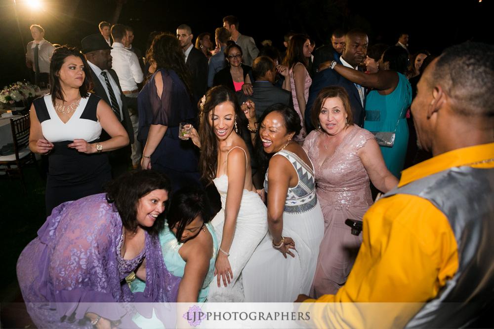 53-adamson-house-malibu-wedding-photographer-wedding-reception-photos