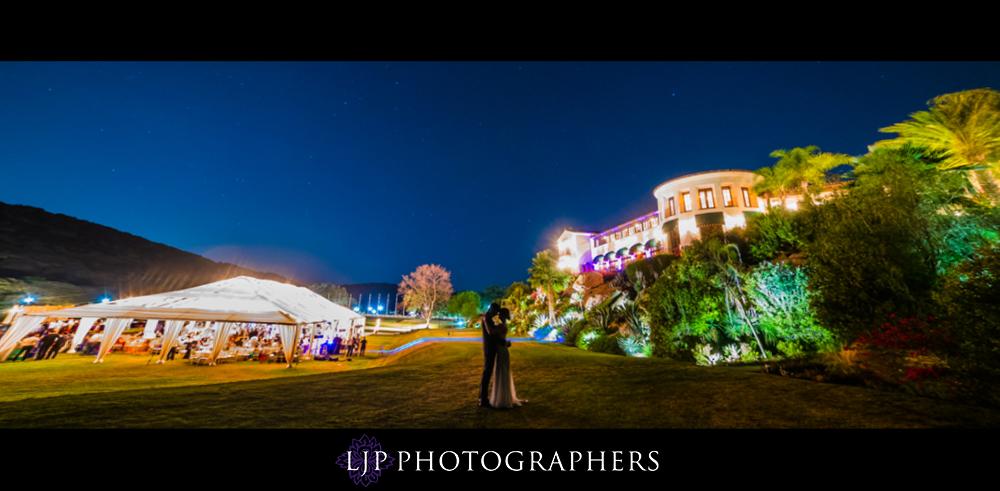 53-hummingbird-nest-ranch-indian-wedding-photographer-wedding-reception-photos
