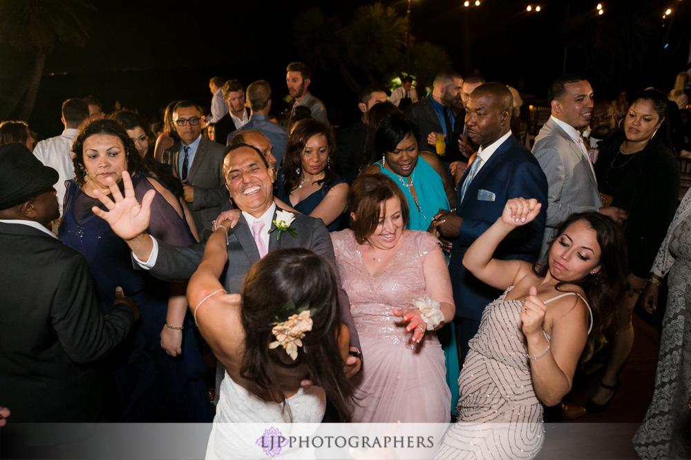 54-adamson-house-malibu-wedding-photographer-wedding-reception-photos