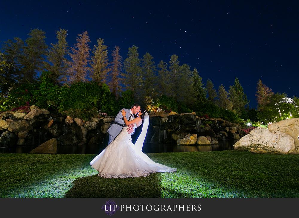 54-four-seasons-hotel-westlake-village-wedding-photographer-wedding-reception-photos
