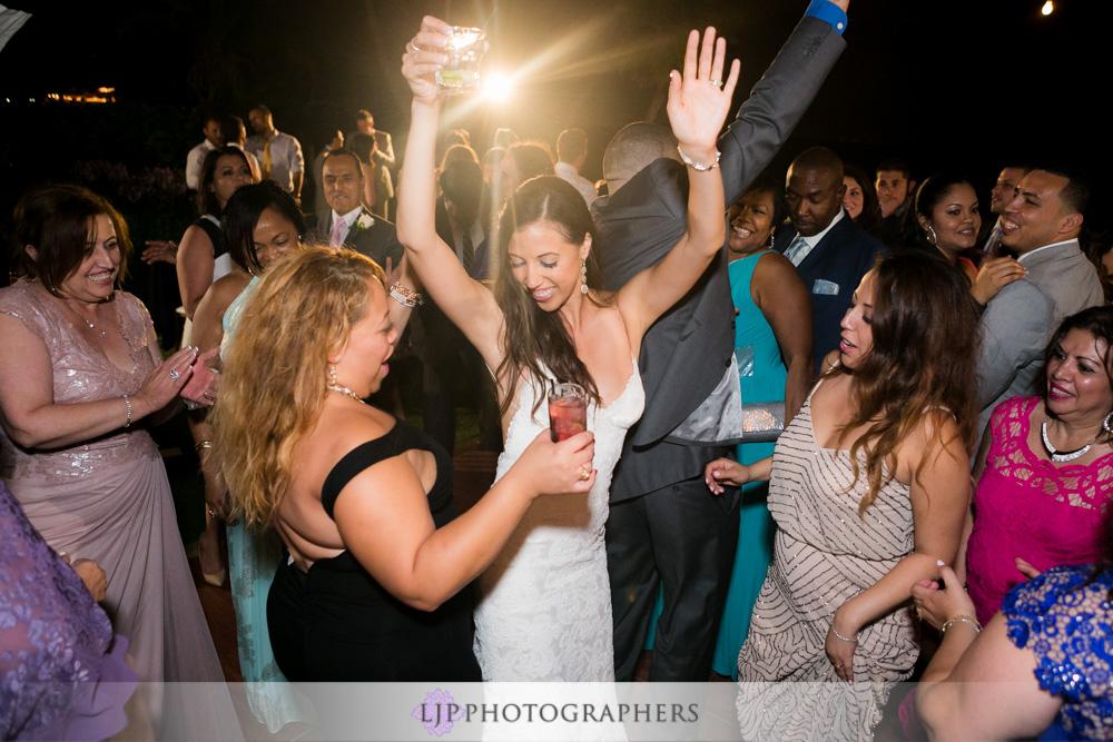 55-adamson-house-malibu-wedding-photographer-wedding-reception-photos
