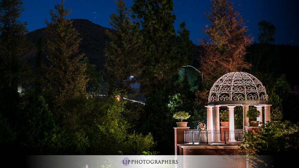 55-four-seasons-hotel-westlake-village-wedding-photographer-wedding-reception-photos