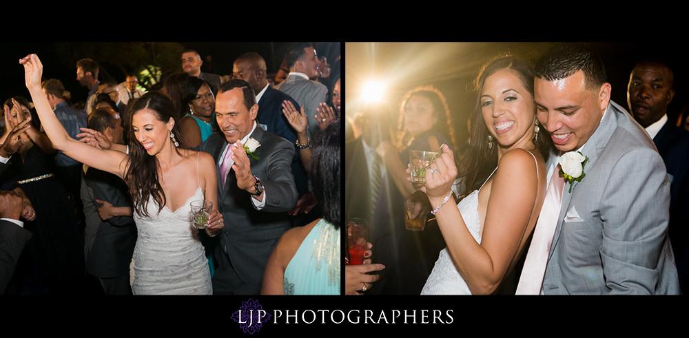 56-adamson-house-malibu-wedding-photographer-wedding-reception-photos