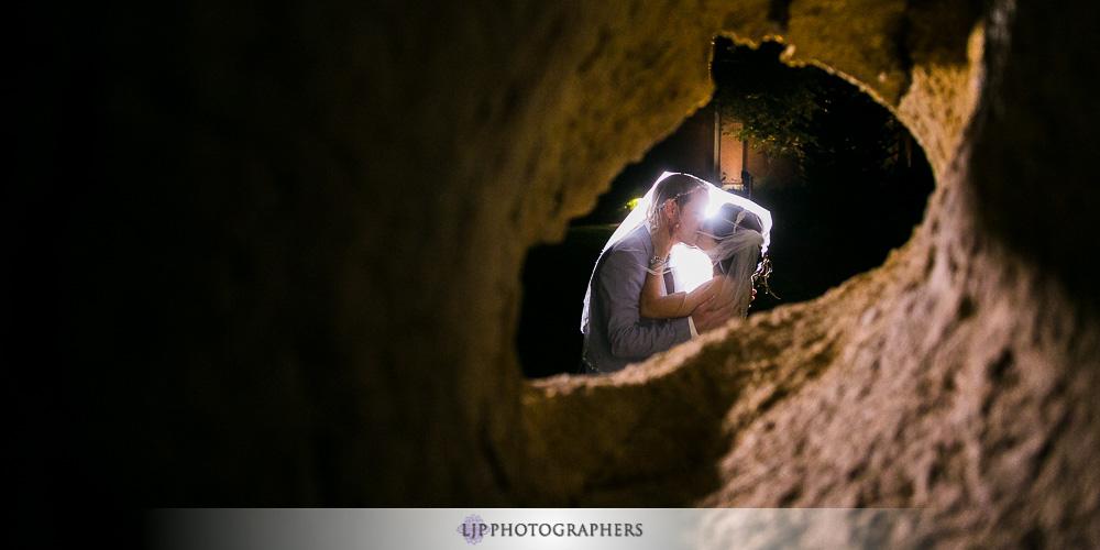 56-four-seasons-hotel-westlake-village-wedding-photographer-wedding-reception-photos