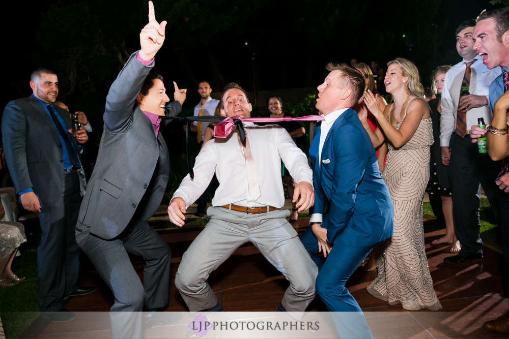 57-adamson-house-malibu-wedding-photographer-wedding-reception-photos