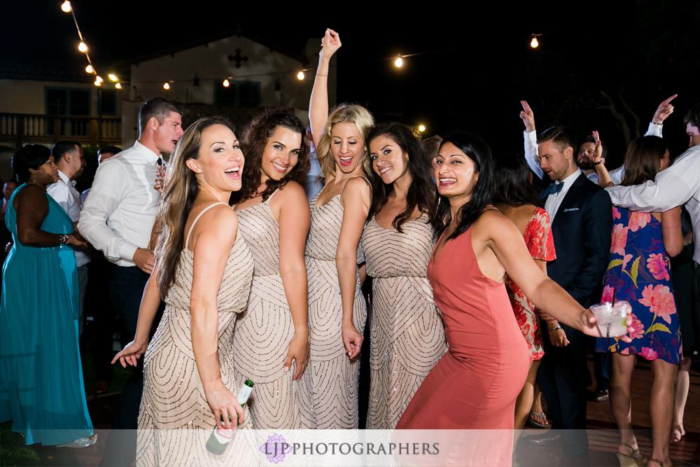 58-adamson-house-malibu-wedding-photographer-wedding-reception-photos
