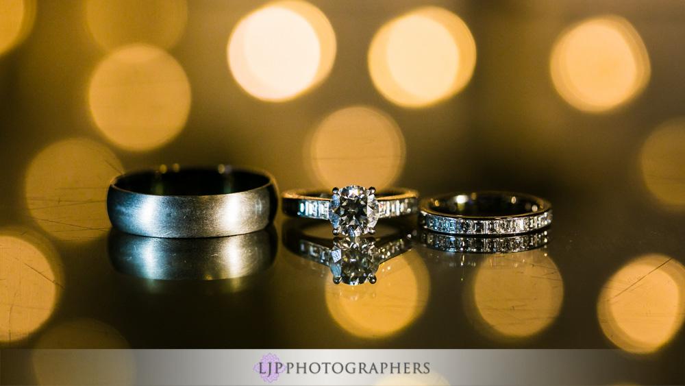 61-adamson-house-malibu-wedding-photographer-wedding-reception-photos