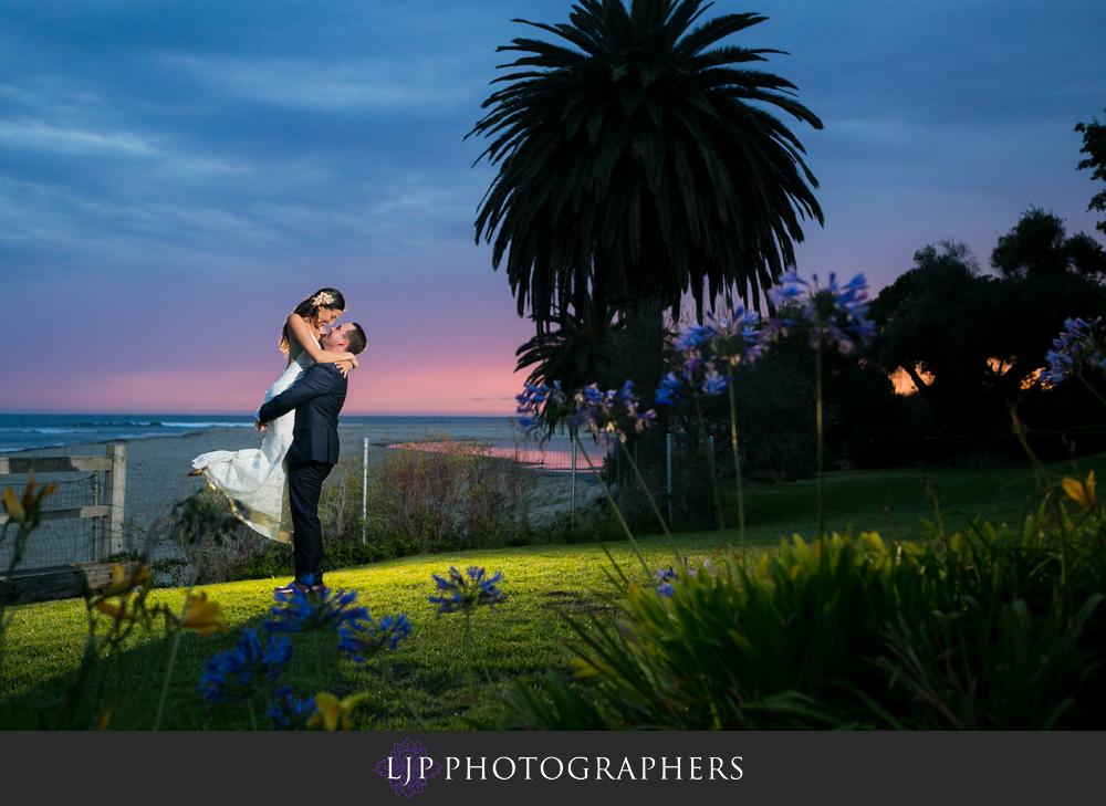 62-adamson-house-malibu-wedding-photographer-wedding-reception-photos