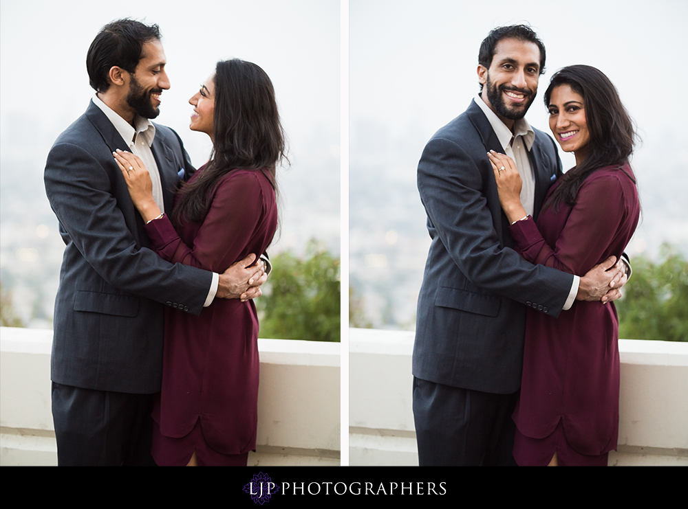 01-Los-Angeles-CA-Engagement-Photography