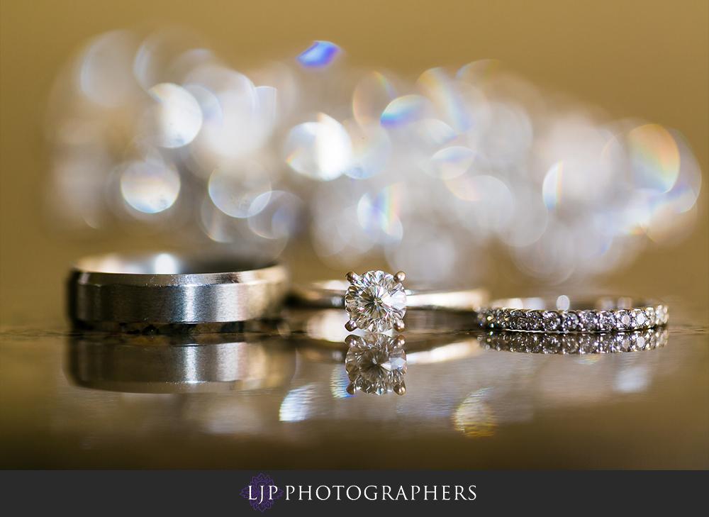 01-Tustin-Ranch-Golf-Club-Orange-County-Wedding-Photography