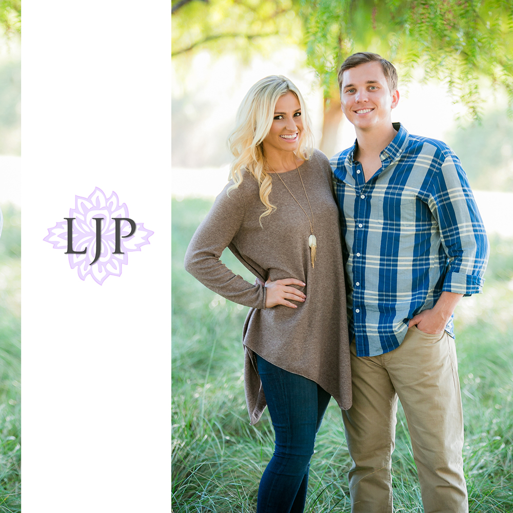 01-beautiful-orange-county-engagement-photographer