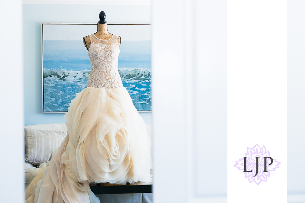 01-casa-del-mar-santa-monica-wedding-photographer-getting-ready-photos
