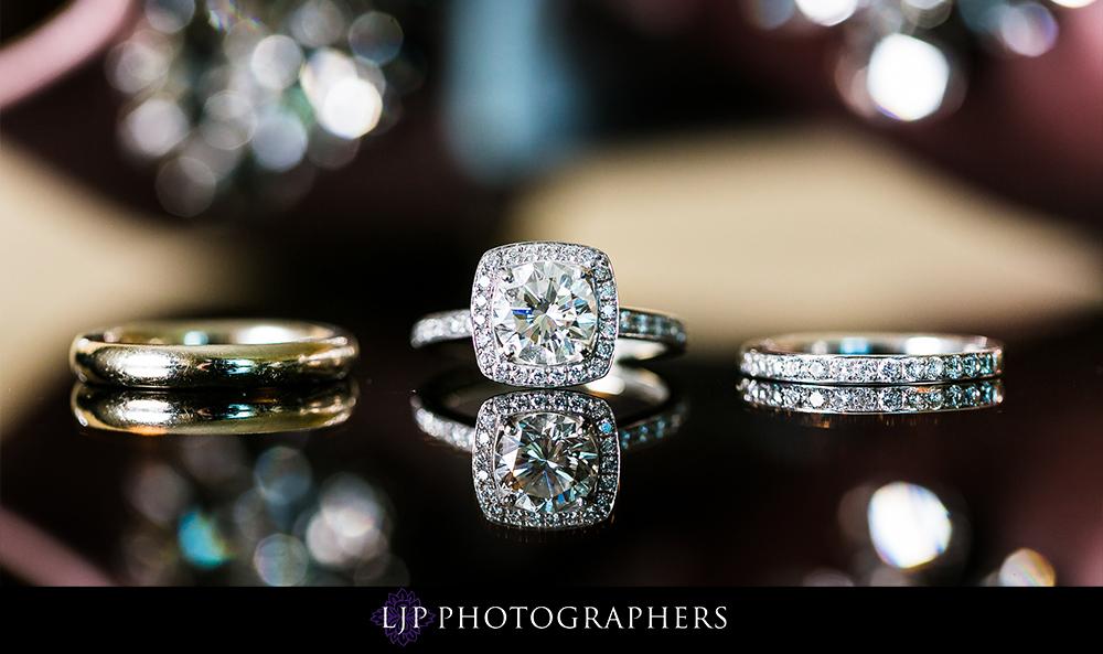 01-la-banquets-glenoaks-ballroom-wedding-photographer-getting-ready-photos