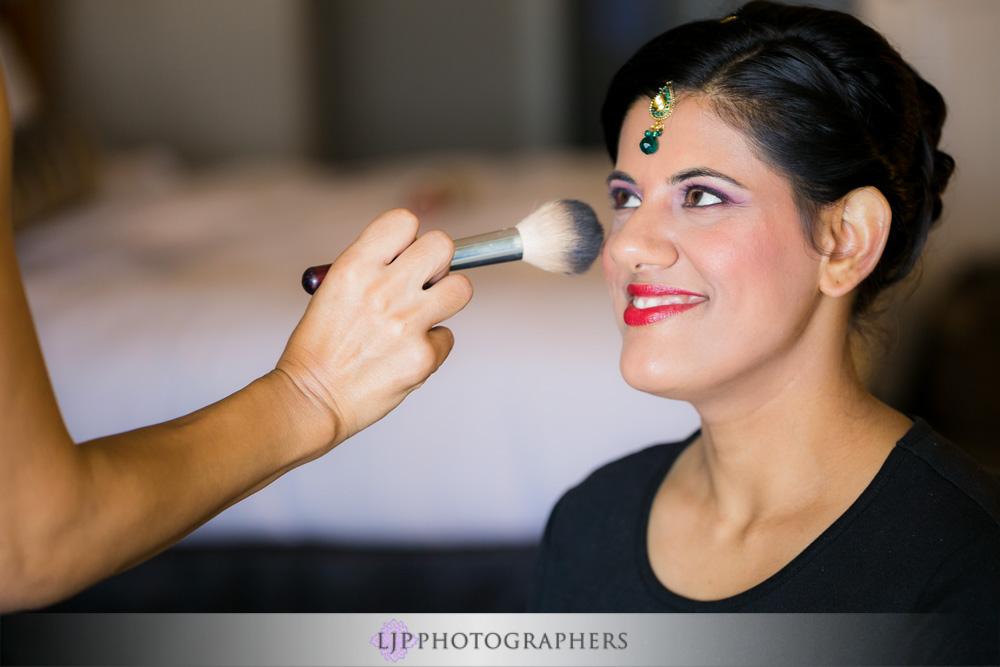 01-newport-beach-marriott-hotel-indian-wedding-photographer-getting-ready-photos