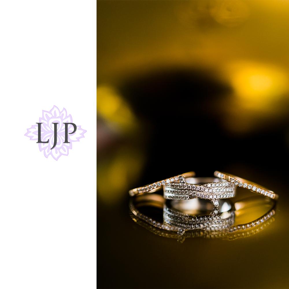 01-the-london-west-hollywood-wedding-photographer-getting-ready-photos