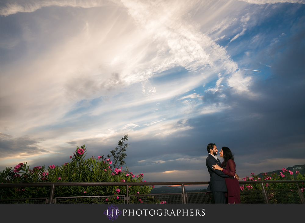 02-Los-Angeles-CA-Engagement-Photography