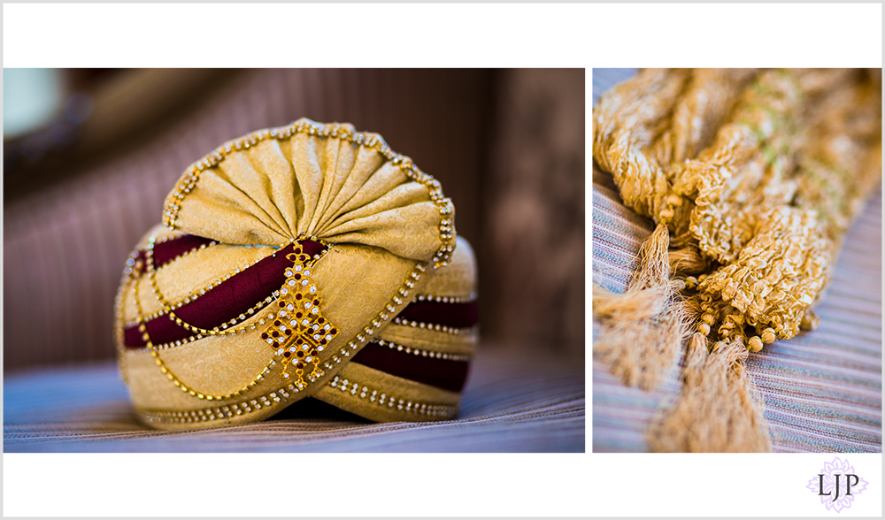 02-santiago-canyon-mansion-indian-wedding-photographer-getting-ready-photos