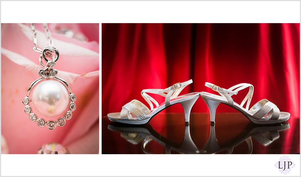 02-the-langham-huntington-pasadena-wedding-photographer-getting-ready-photos