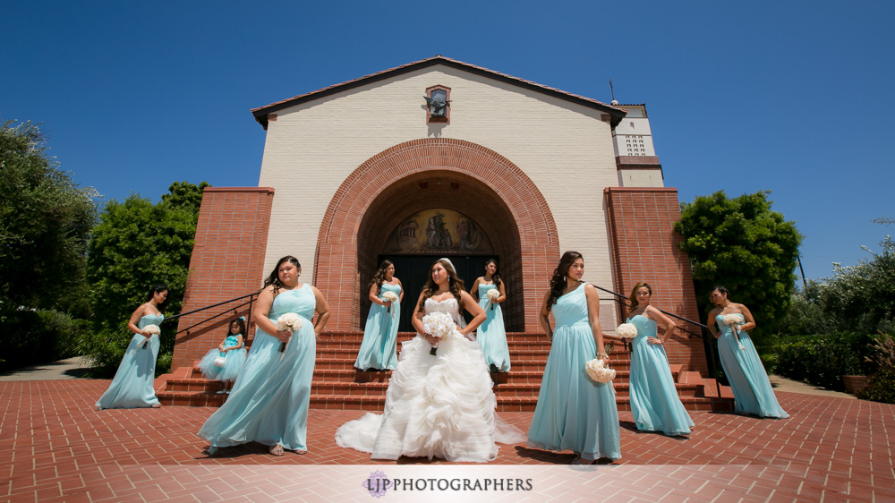 02-the-ritz-carlton-marina-del-rey-indian-filipino-wedding-photographer-getting-ready-photos