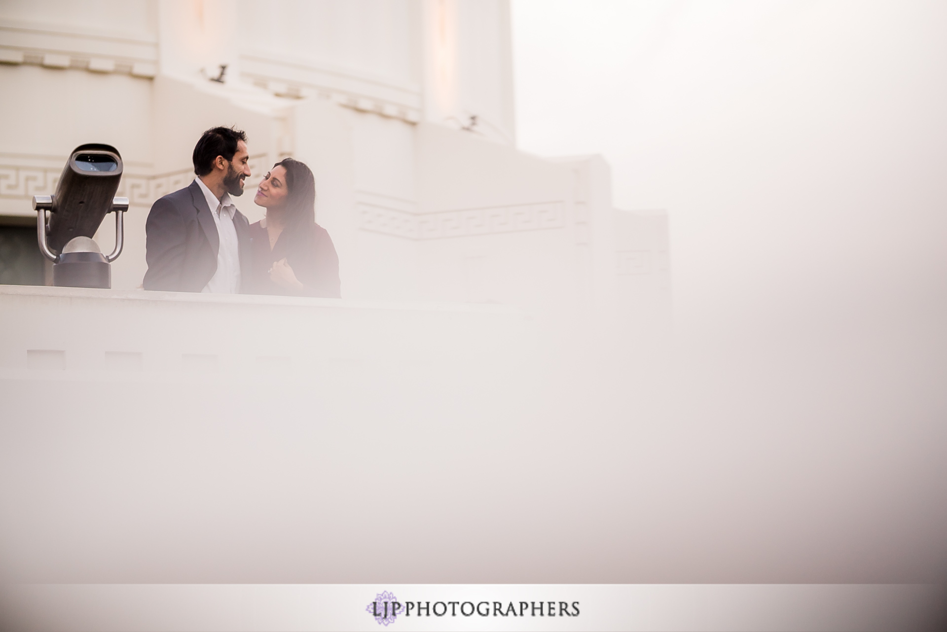 03-Los-Angeles-CA-Engagement-Photography