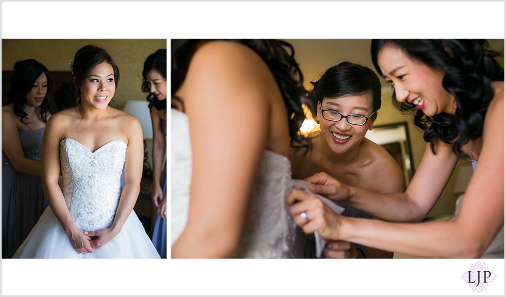 03-Tustin-Ranch-Golf-Club-Orange-County-Wedding-Photography