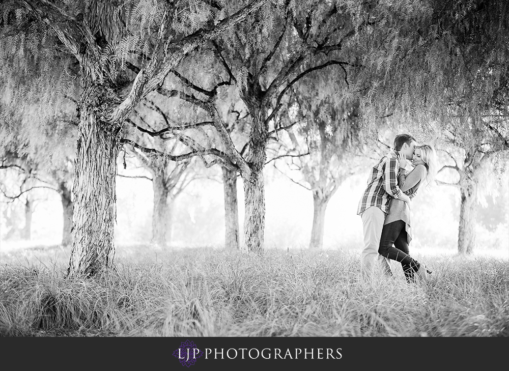 03-beautiful-orange-county-engagement-photographer