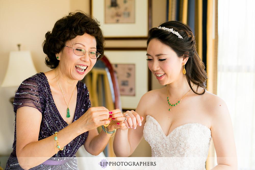 03-the-langham-huntington-pasadena-wedding-photographer-getting-ready-photos