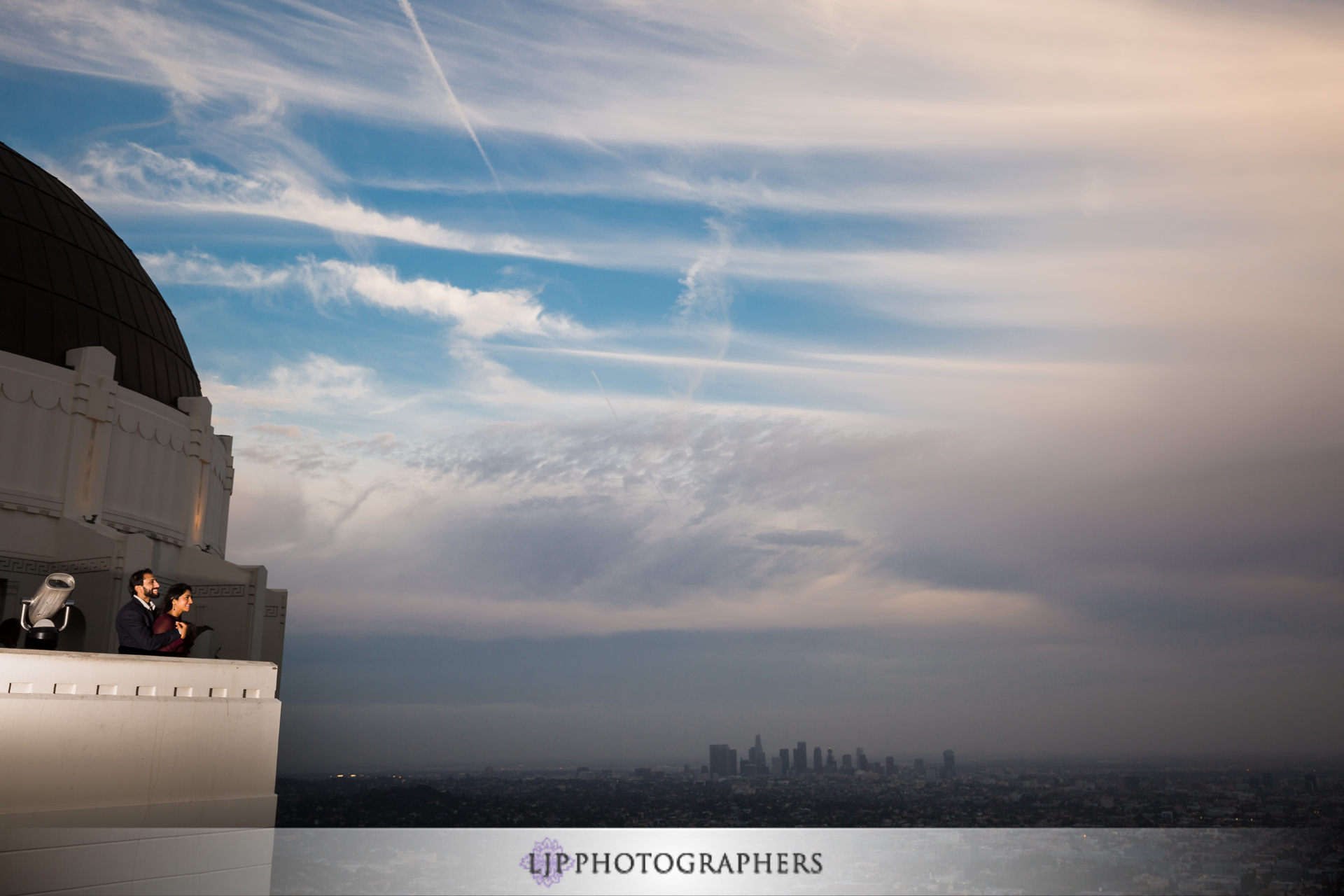 11-Los-Angeles-CA-Engagement-Photography