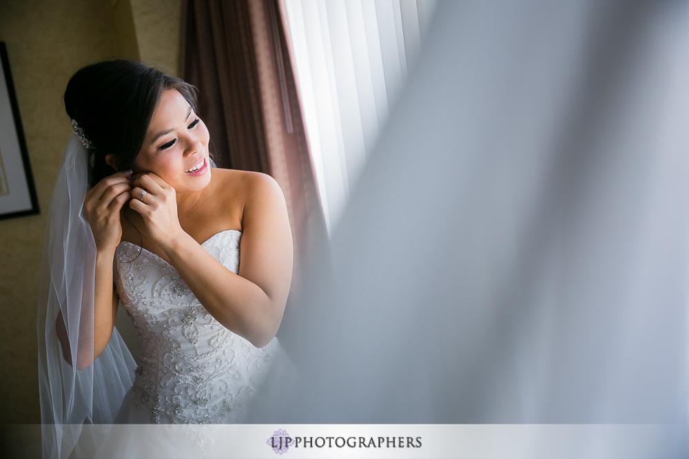 04-Tustin-Ranch-Golf-Club-Orange-County-Wedding-Photography