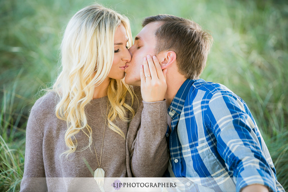 04-beautiful-orange-county-engagement-photographer