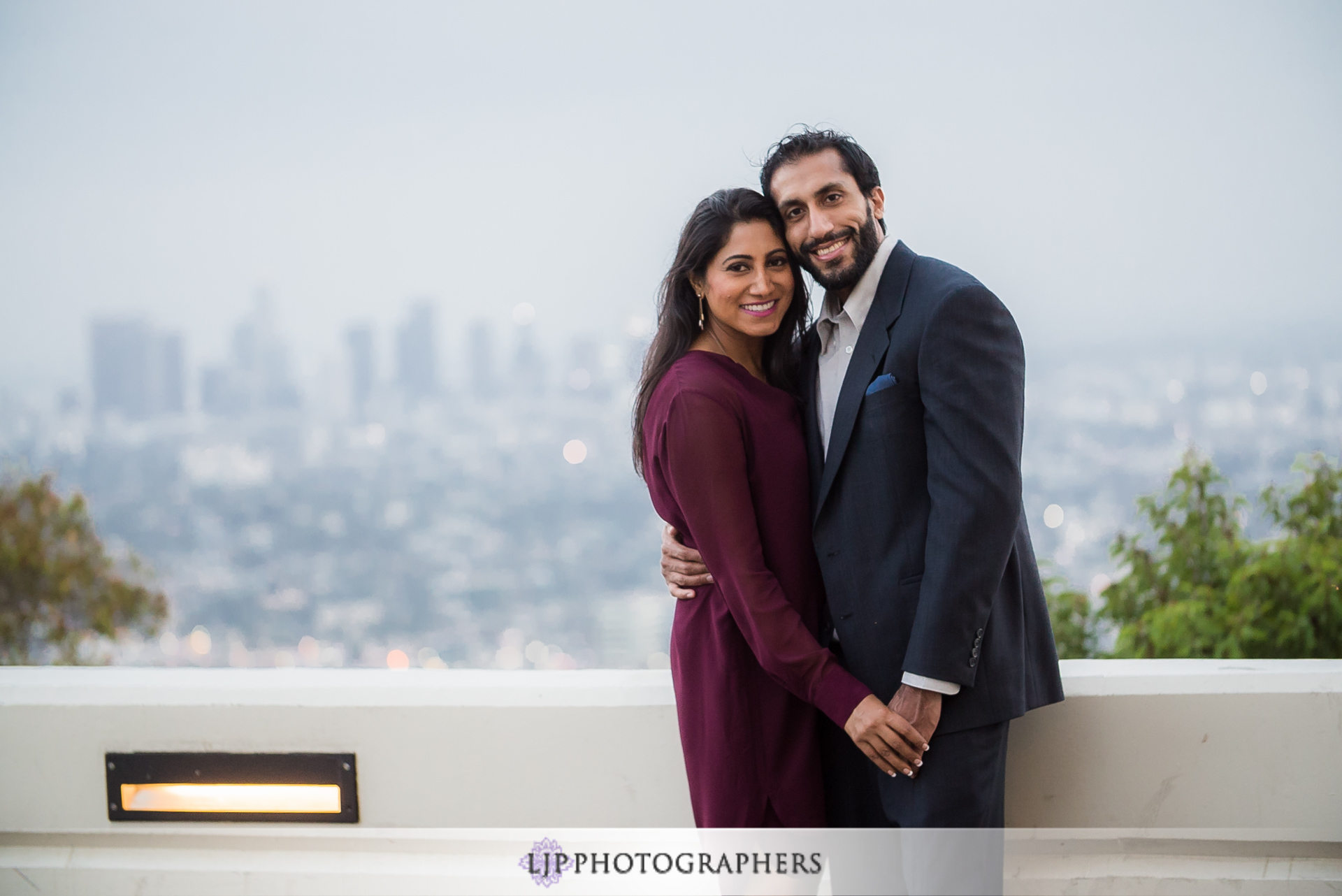 05-Los-Angeles-CA-Engagement-Photography