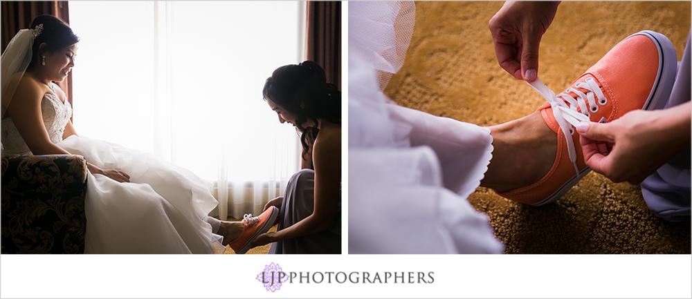 05-Tustin-Ranch-Golf-Club-Orange-County-Wedding-Photography