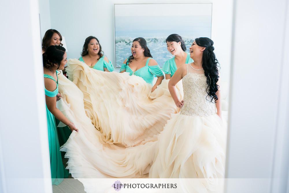 05-casa-del-mar-santa-monica-wedding-photographer-getting-ready-photos