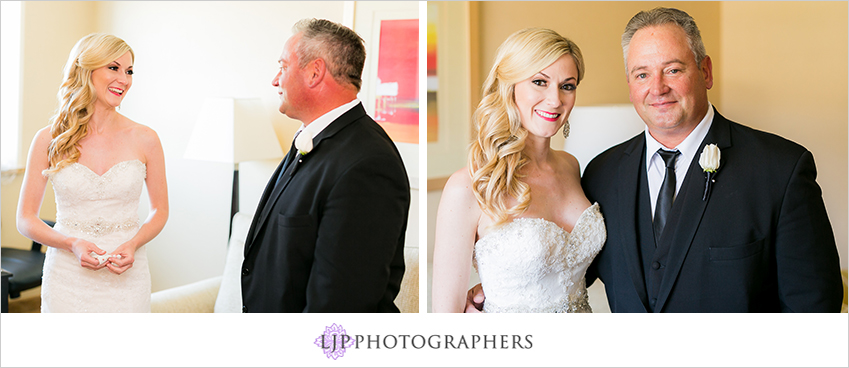 05-la-banquets-glenoaks-ballroom-wedding-photographer-getting-ready-photos